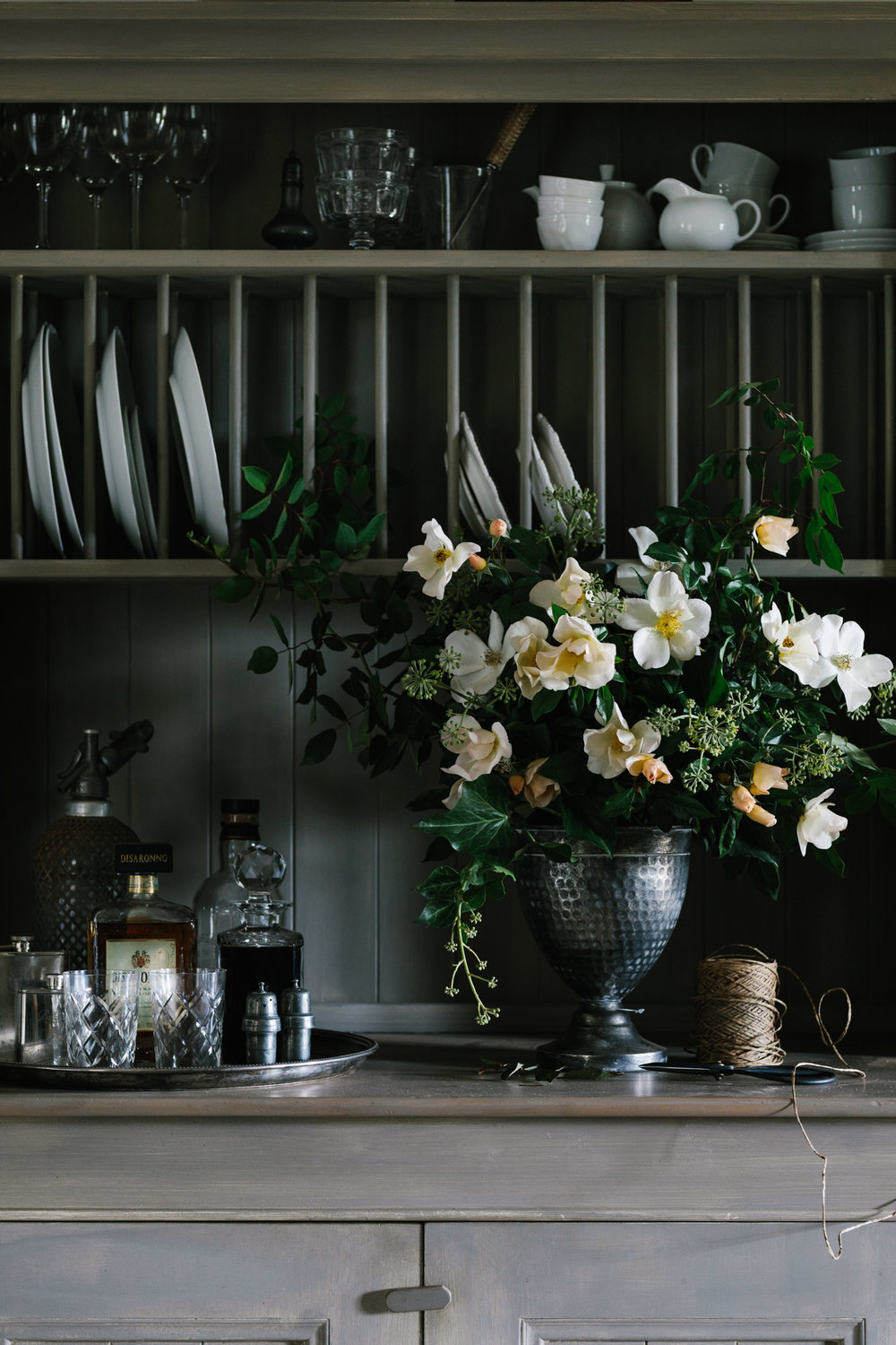 Acre of Roses_interiors_low res-13.jpg