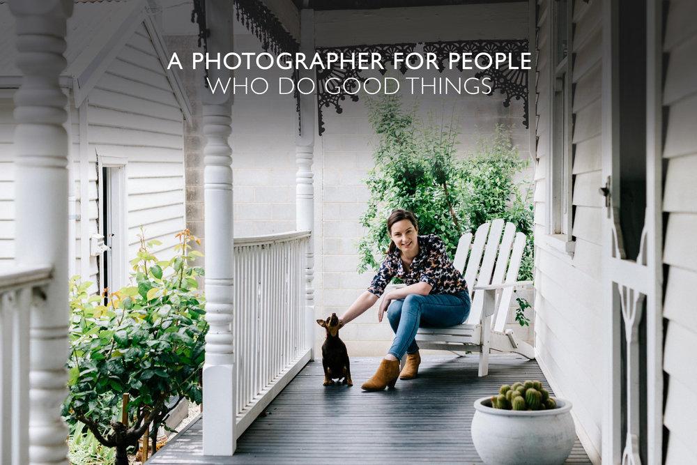 Marnie Hawson Melbourne food, interior, lifestyle and wedding photographer