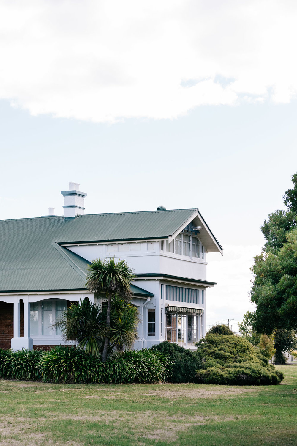 Marnie Hawson, Melbourne travel photography for Devonport, TAS and Country Style