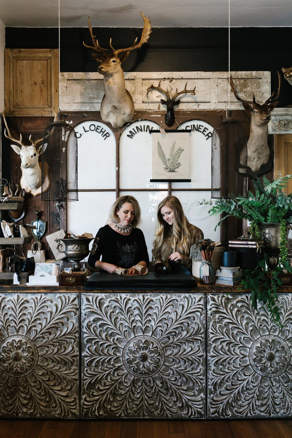 Marnie Hawson, Melbourne travel photographer for Mr Wolf, Devonport, TAS and Country Style