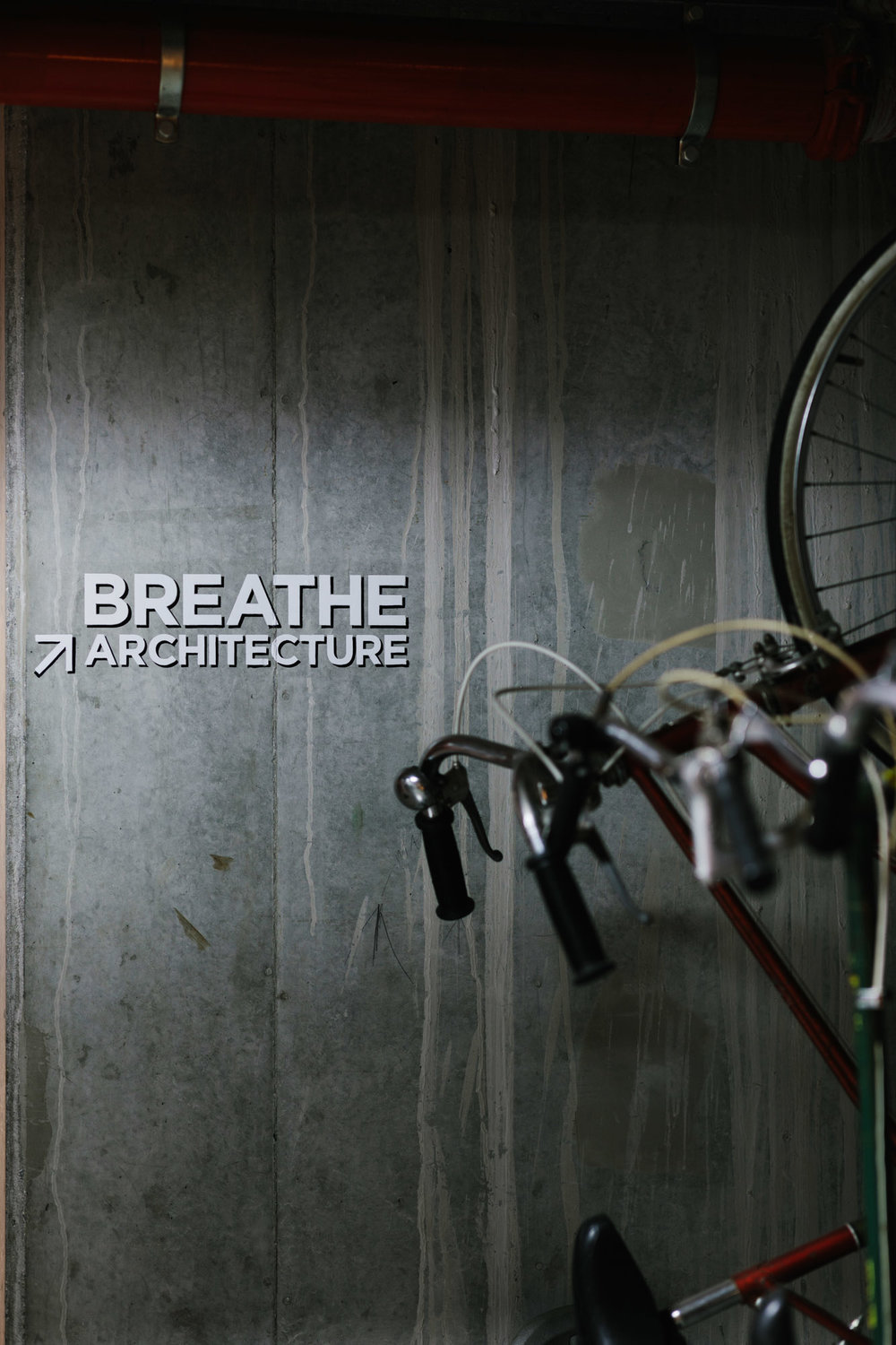 Marnie Hawson, Melbourne interior photographer for Breathe Architects and Habitus magazine
