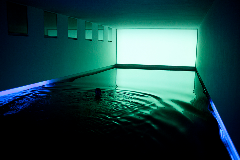 Giffen Clark Ott James Turrell Pool.png