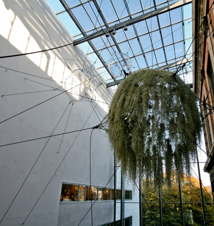 RETHINK-contemporary-art-and-climate-change-at-national-gallery-of-denmark-yatzer_19.jpg