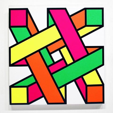 ozartsetc_aakash-nihalani_portal_exhibition_jonathan-levine-gallery_09-e1358474336542.jpg