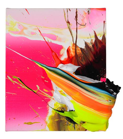 Yago_Hortal_Painting_04_grande.jpg 3284.jpg