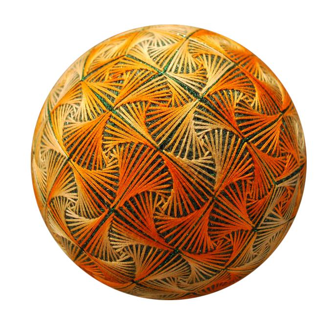embroidered-temari-balls-japan-6.png