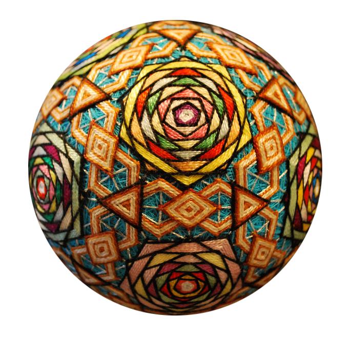 embroidered-temari-balls-japan-4.png