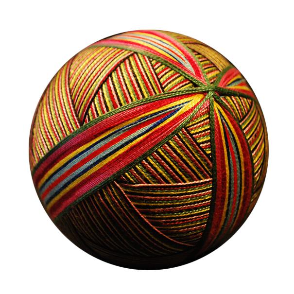grandmother-embroidered-temari-balls-japan-11.png