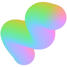 m3d_icon256.png