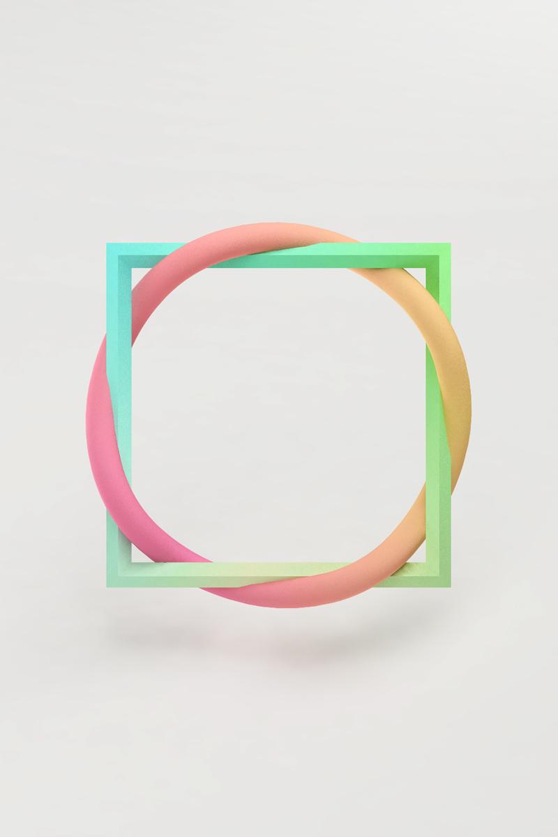 maiko-gubler-visual-artist-02.jpg