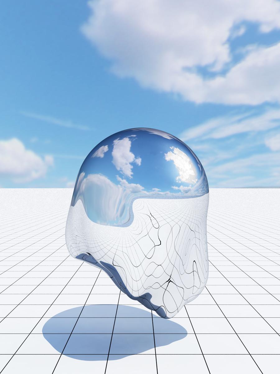 maiko-gubler-visual-artist-11.jpg