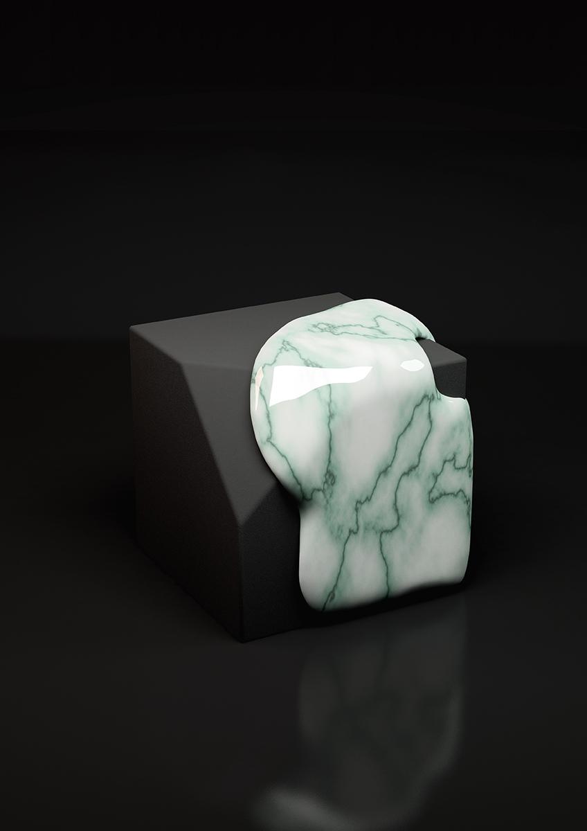 slwm_cube.jpg