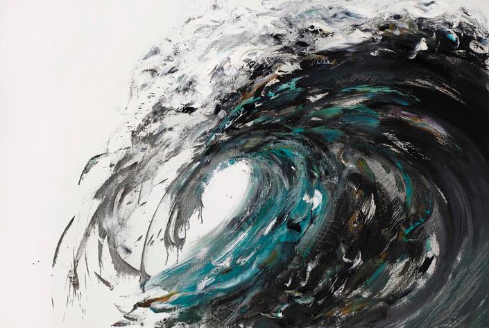 wave-breaking-march-1268282152-1272865227.jpg