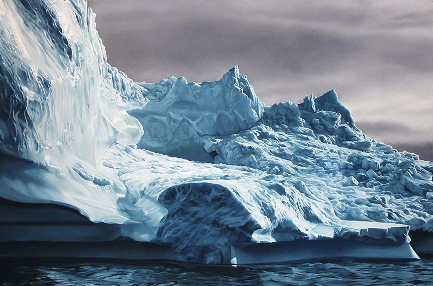 greenland-2012-paintings-zaria-forman-2.jpg