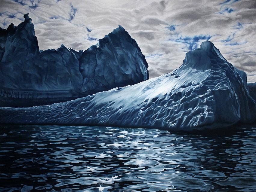 Pastel-Icebergs-by-Zaria-Forman-6.jpg