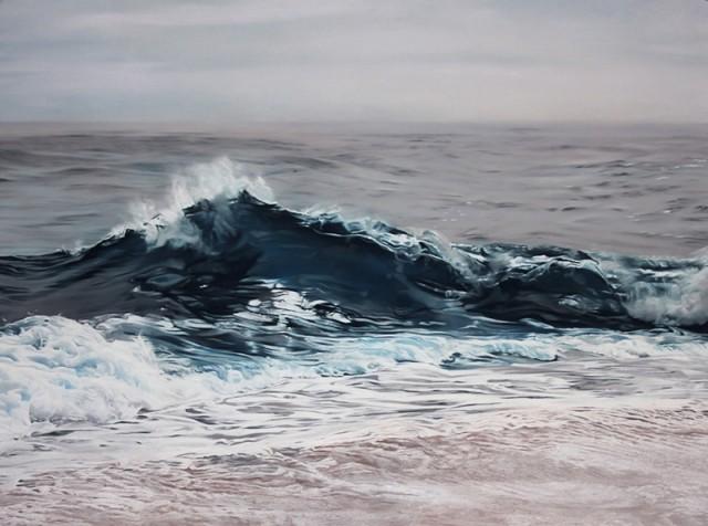Pastel-Icebergs-by-Zaria-Forman-11-640x476.jpg