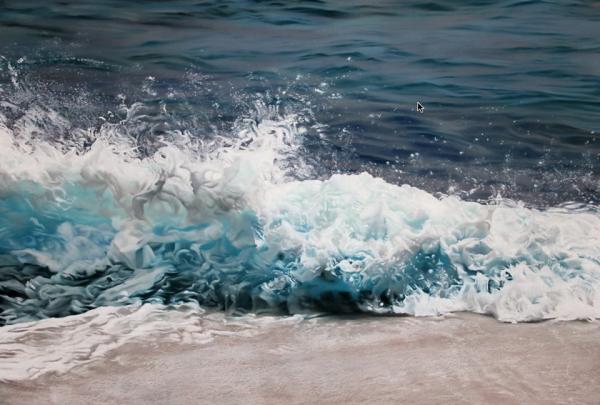zaria-forman-maldives-pastel-art.png