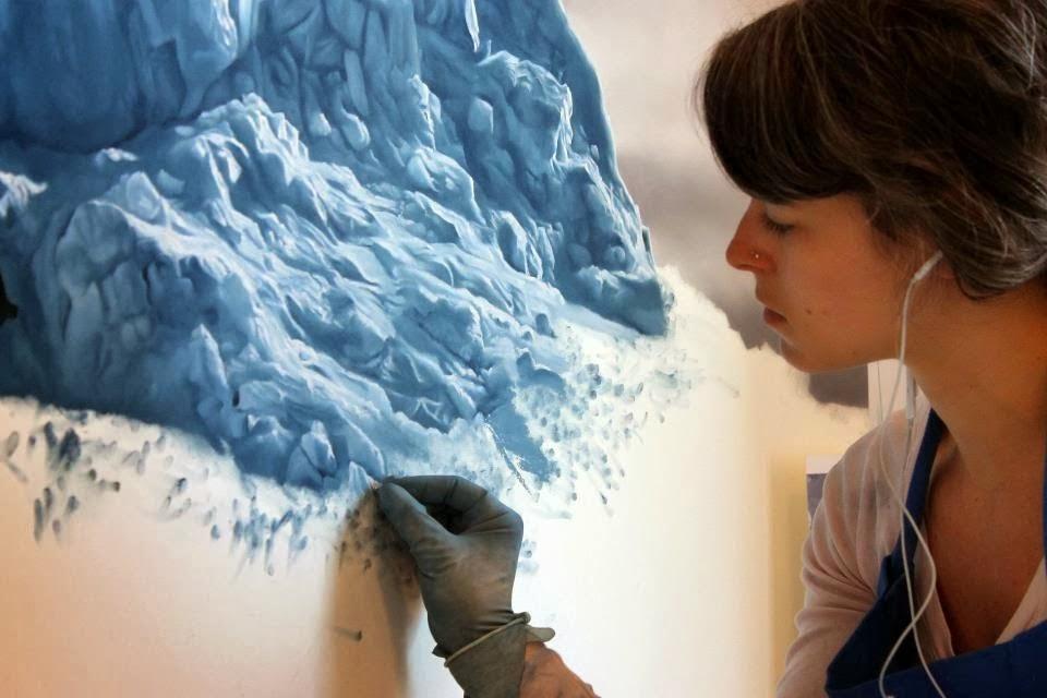Zaria Forman _paintings_artodyssey (9).jpg