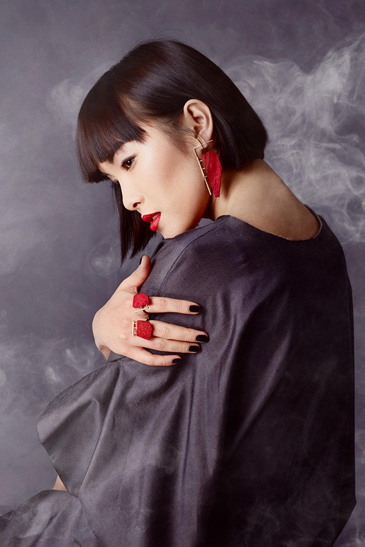 Elodie Lorraine [03] Chen You.jpg