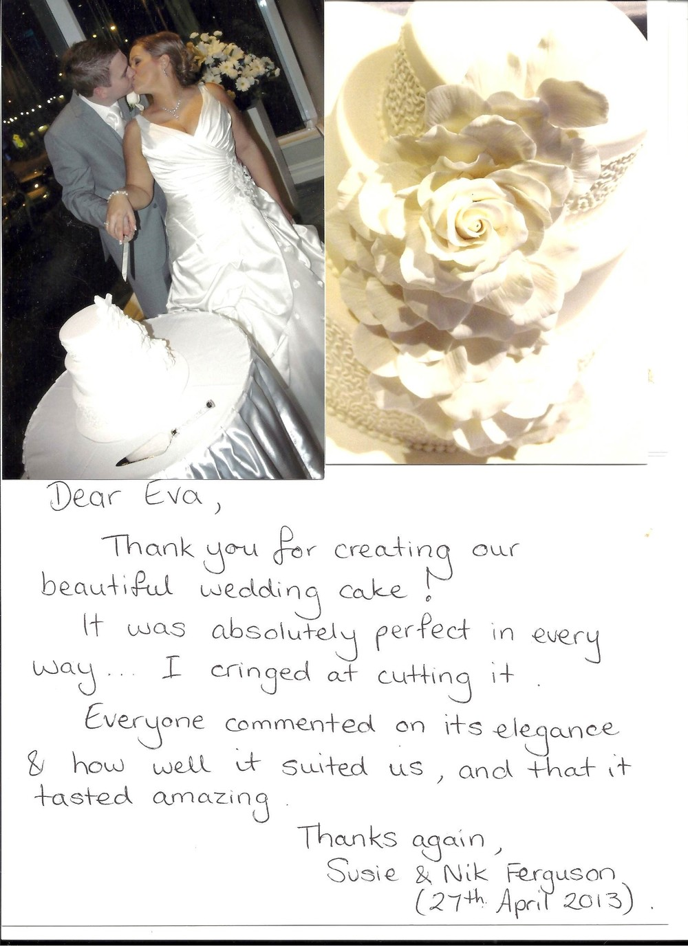 Cake cutting thank you card.jpg