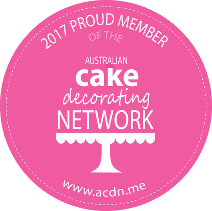 ACDN BADGE.png