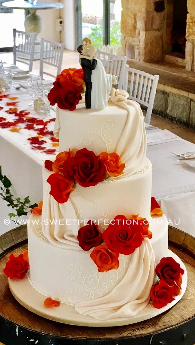 Autumn roses cake.jpg