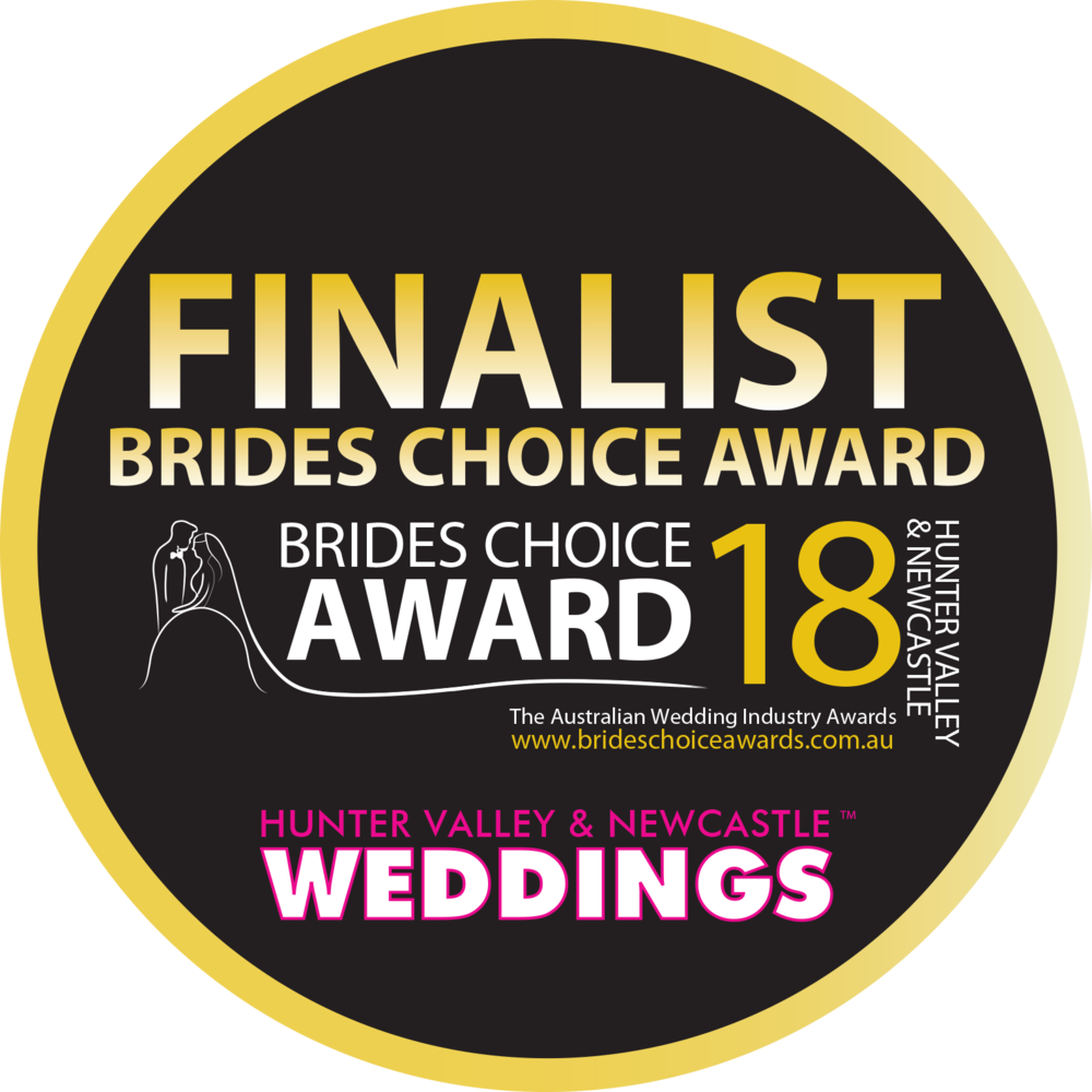 brides choice 2018.png