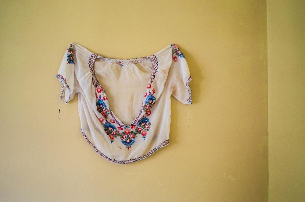 mom shirt-1.jpg