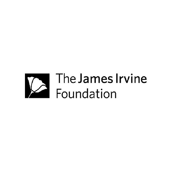 JamesIrvine.png