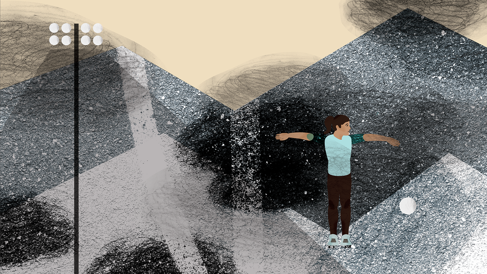 05_Cliff.png