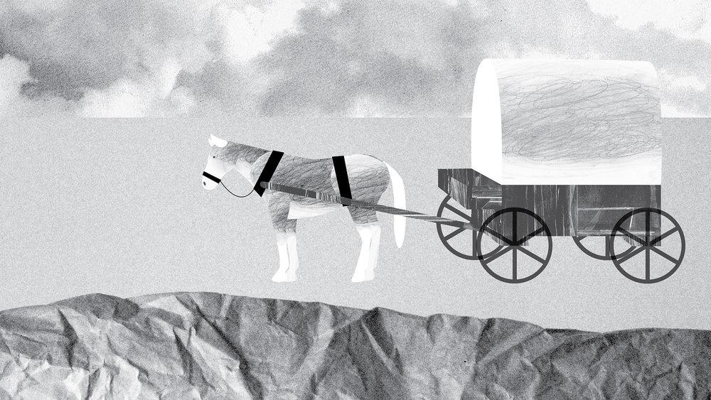 Carts_Character_2000.jpg