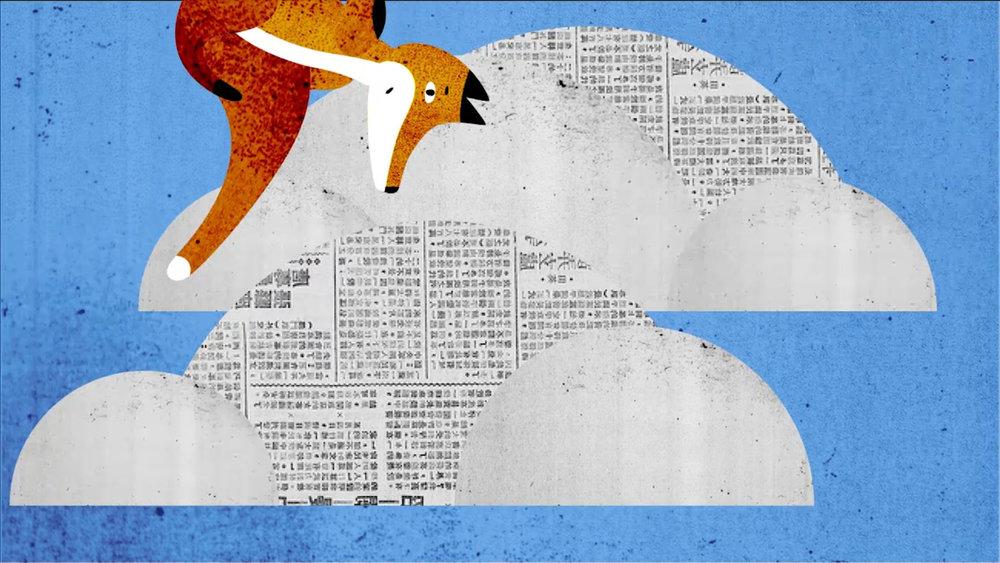 Fox_09.jpg