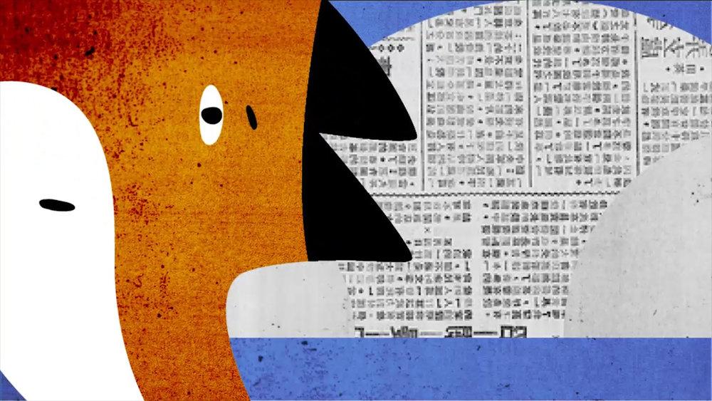 Fox_11.jpg