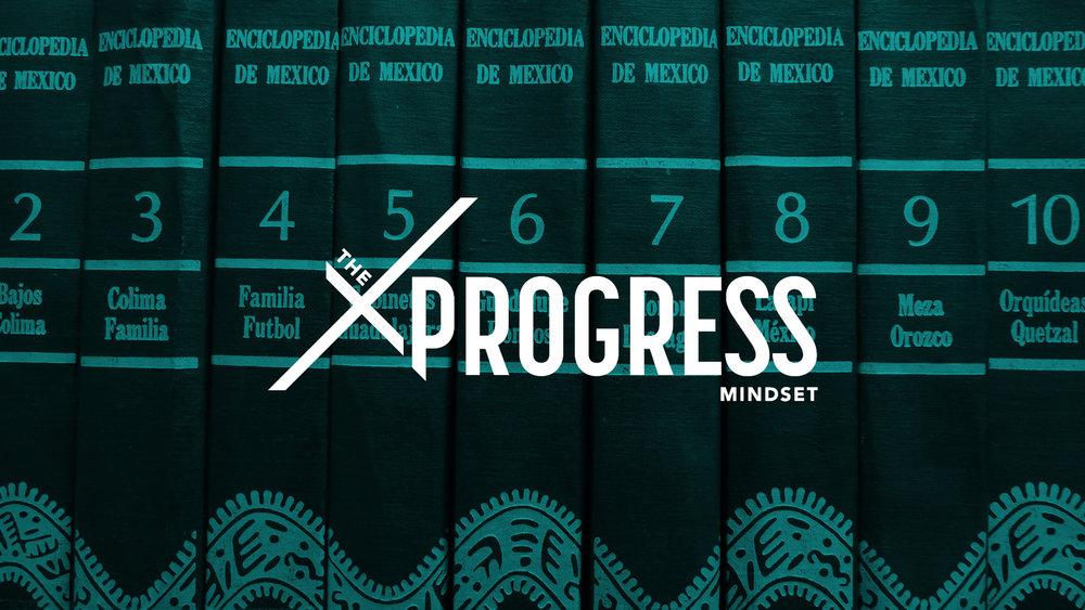 Progress-00.jpg