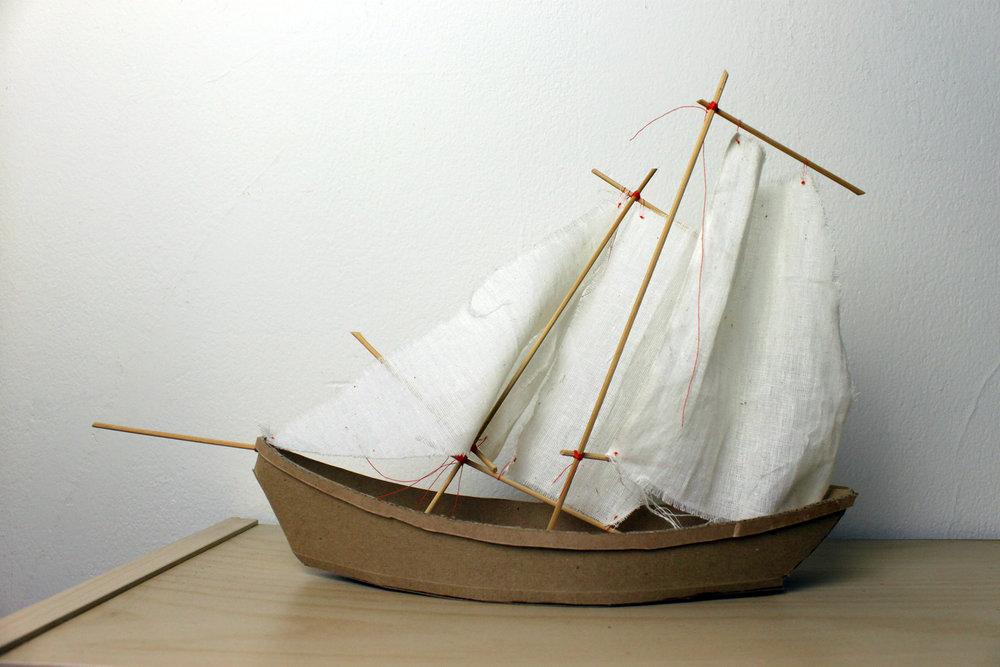 Boat_2000.jpg