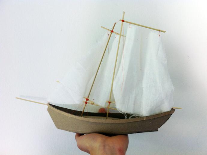 Boat_crop.jpg