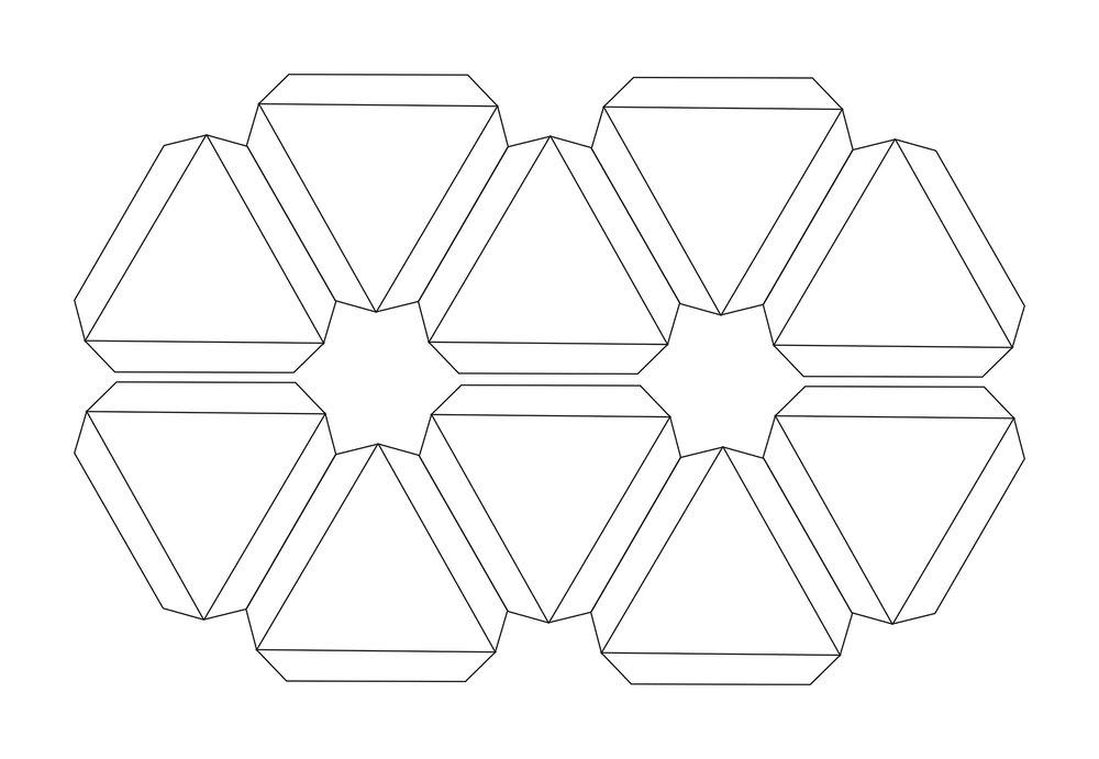 pyramid_side_smallestsize_2000.jpg