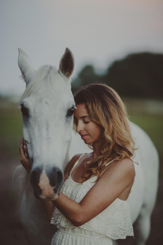 Horses15-26.jpg