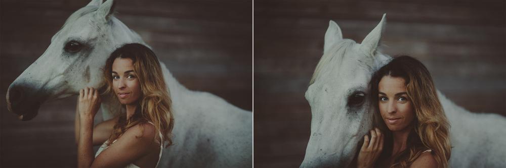 Horses15-21-2.jpg