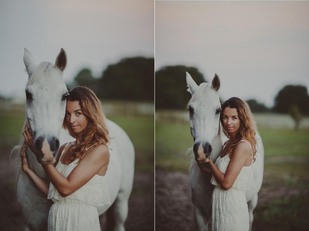 Horses15-25-2.jpg