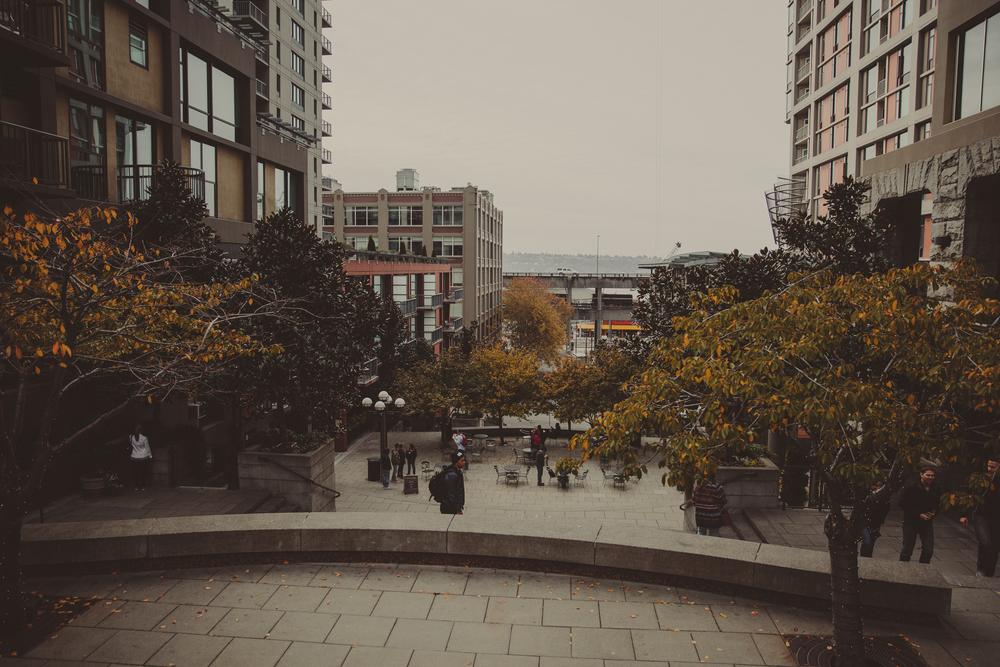 Seattle-28.jpg