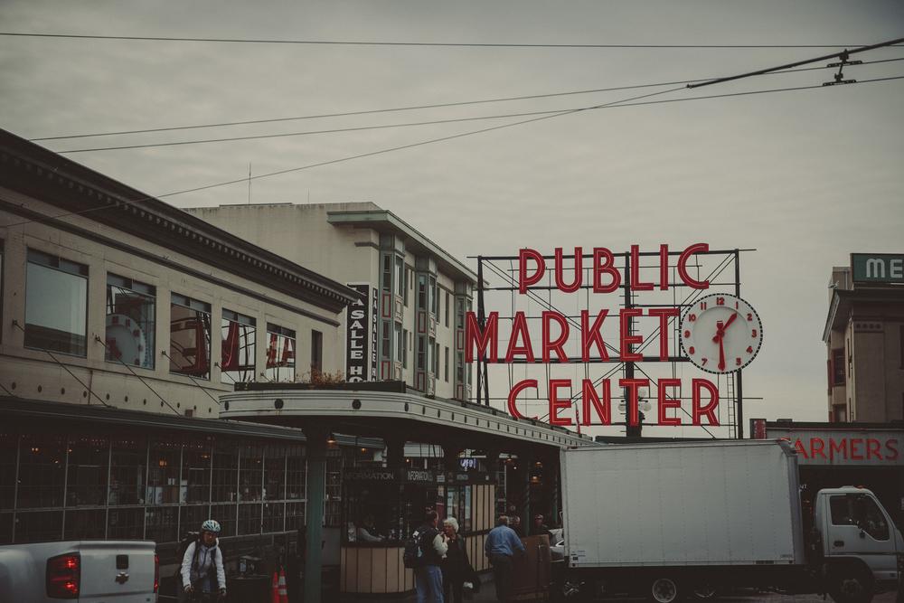 Seattle-42.jpg