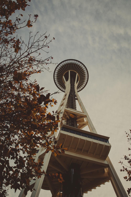 Seattle-63.jpg