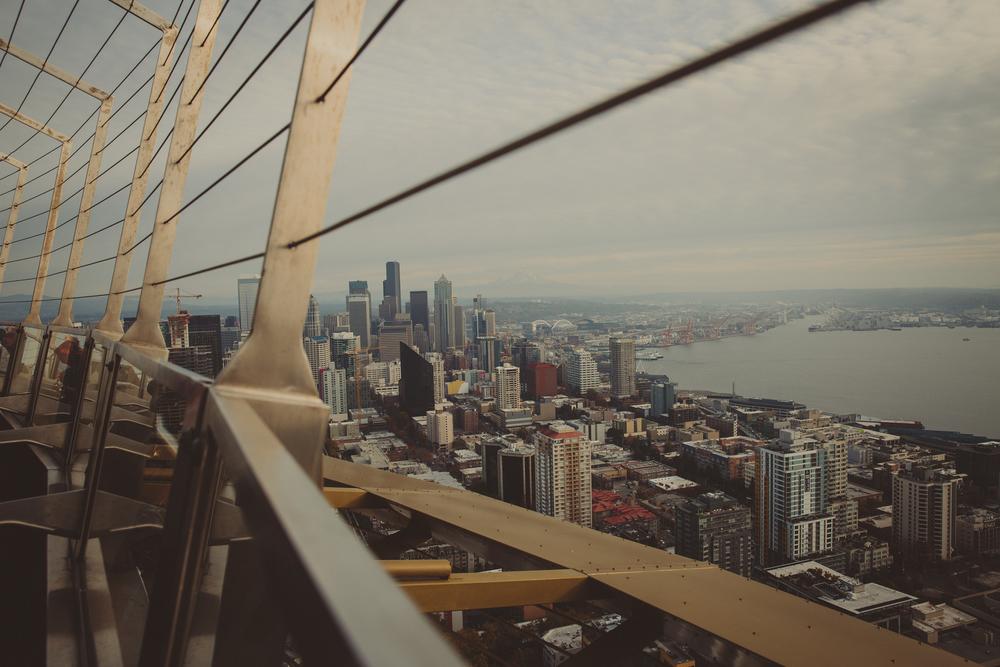 Seattle-65.jpg