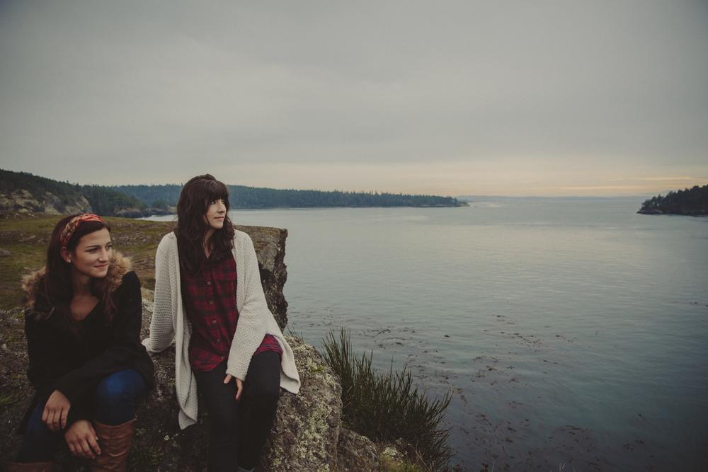Seattle-149.jpg