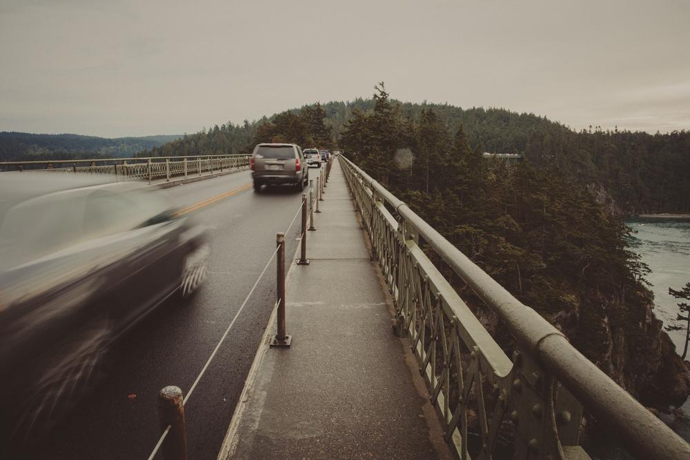 Seattle-169.jpg