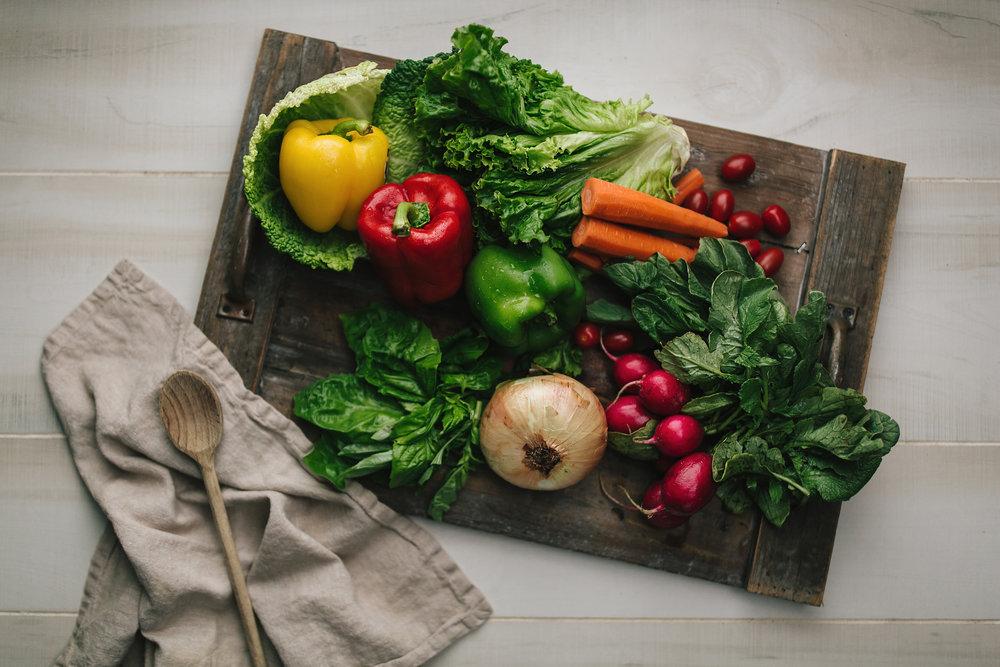 FoodMenu-154-Edit.jpg