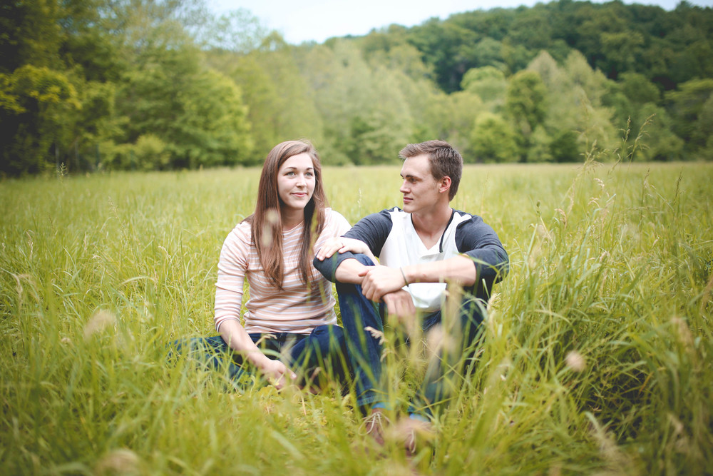 Hilary+Isaac Engagement 2838-2.jpg
