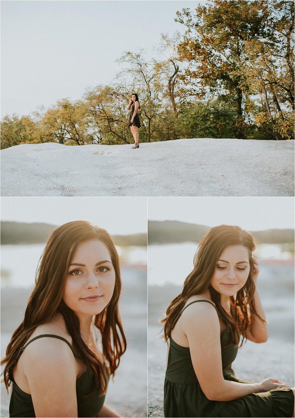 Haley Dylan Riverdale Manor Photographer_0097.jpg