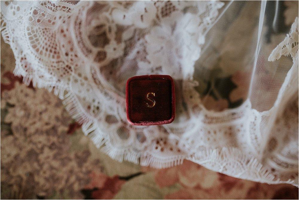 Alana Senior Photographer_0041.jpg
